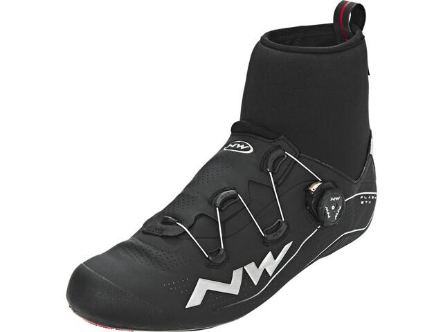 Northwave Flash GTX - Chaussures Homme - noir